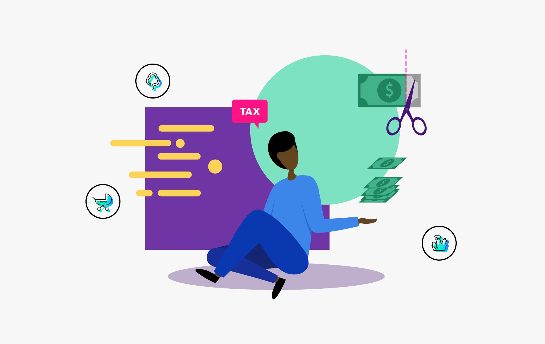 FriendlyScore Blog | Money